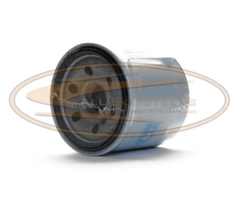 Hydraulic Filter for Gehl Skid Steer | Replaces OEM # 074830