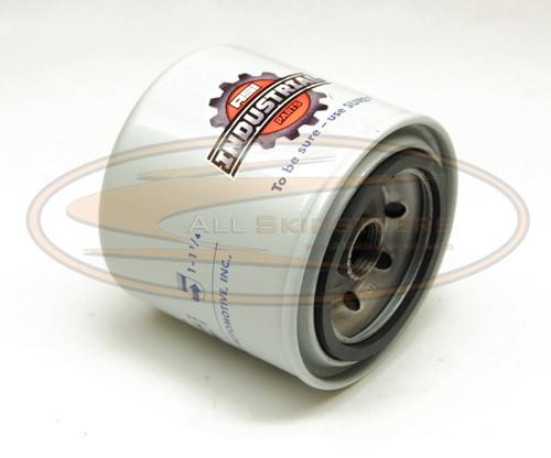 Diesel Fuel Filter for Takeuchi® Skid Steers | Replaces OEM