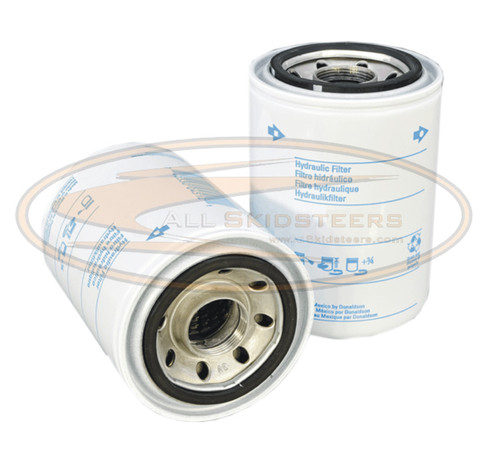 Fuel Filter For Kobelco® Excavator | Replaces OEM # 3903202