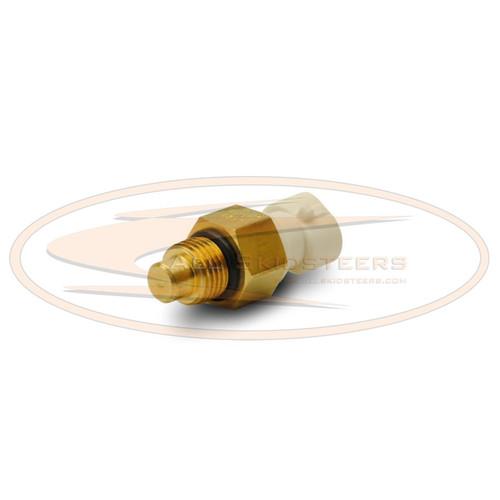 Hydraulic Oil Pressure Switch for New Holland® L140 L150