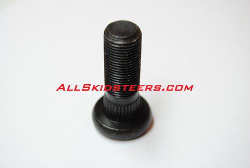 Wheel Stud for John Deere 240 250 260 270 280 312 313 314 315 316 317 318  320 324 325 326 328 330 332 | Replaces OEM # KV22447