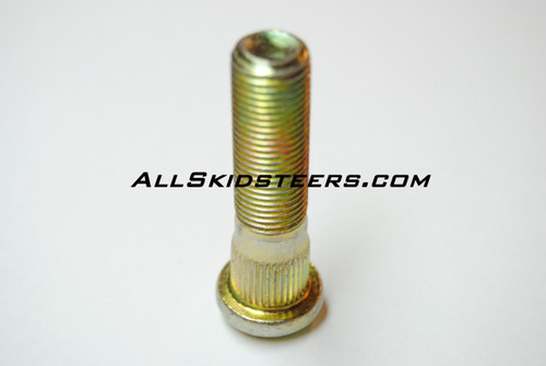 Search Parts By Model - Skid Steer Parts - New Holland