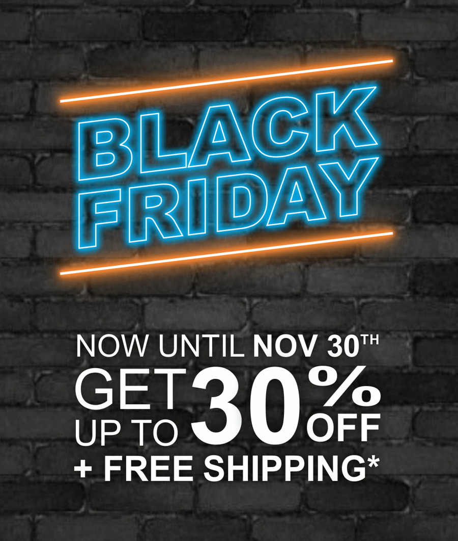 2020-black-friday-details-page.png