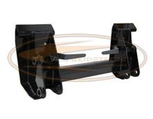 Case Lower Arm Pin 440CT 70XT 420CT 40XT 420 440 410 430 60XT Skid Steer Buket