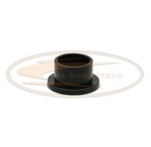 Steering Assembly Guide for Bobcat Skid Steer Loader Replaces OEM # 6706098
