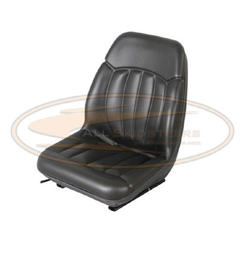 Seats & Seat Bar