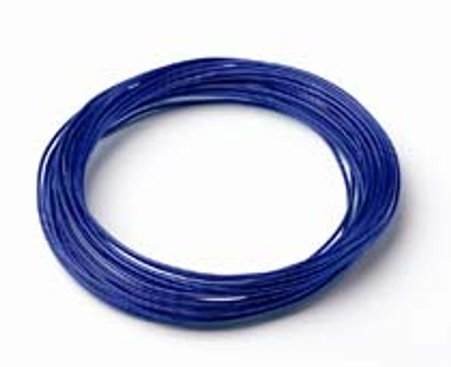 12 Ga Aluminum Wire Royal 1 ro