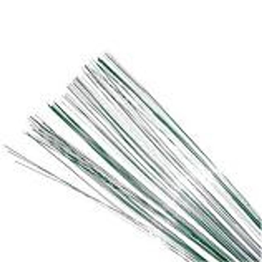 """20 Gauge 18"""" Wire (1 box)"""