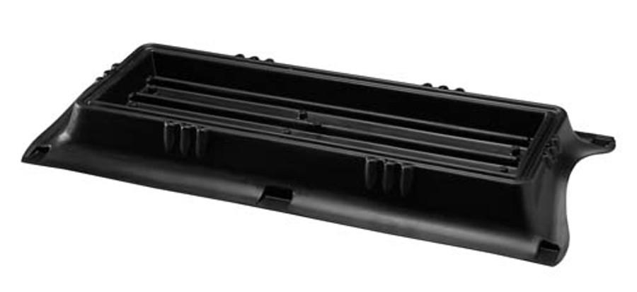 3871 Double casket saddles 24/