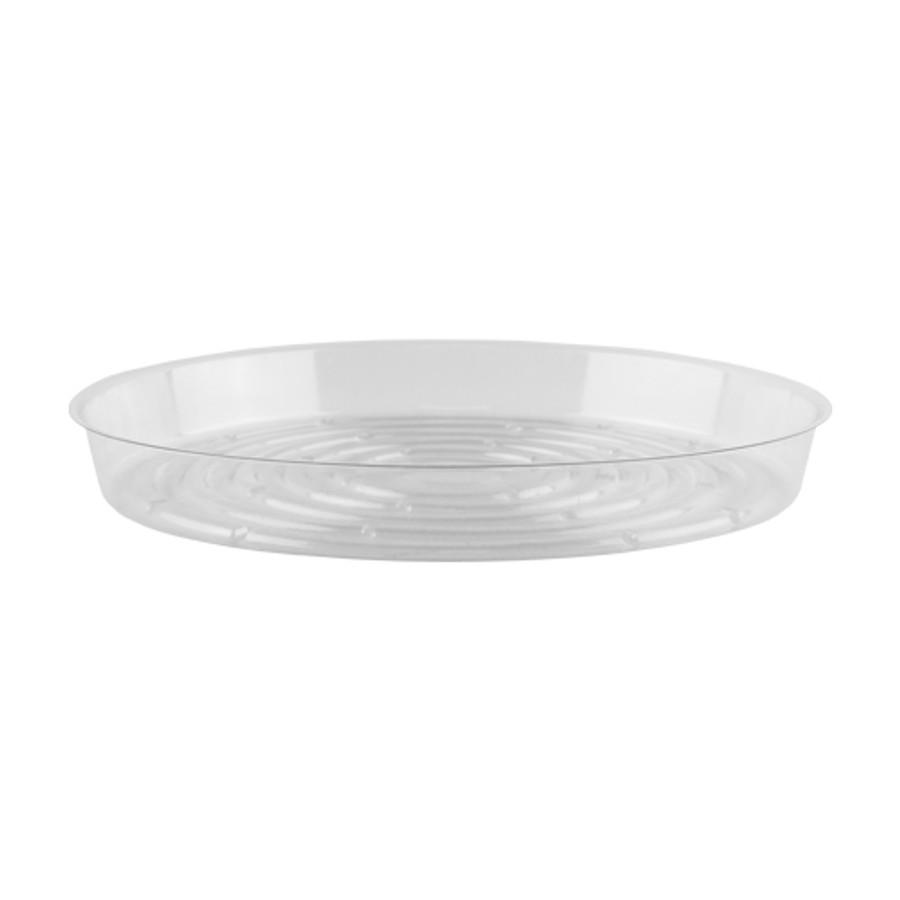"Saucer 10"" plastic each"