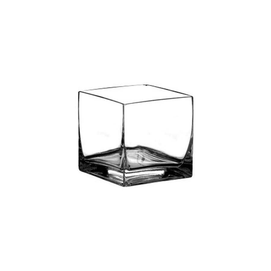 "Cube 5x5x5"" 6per case"