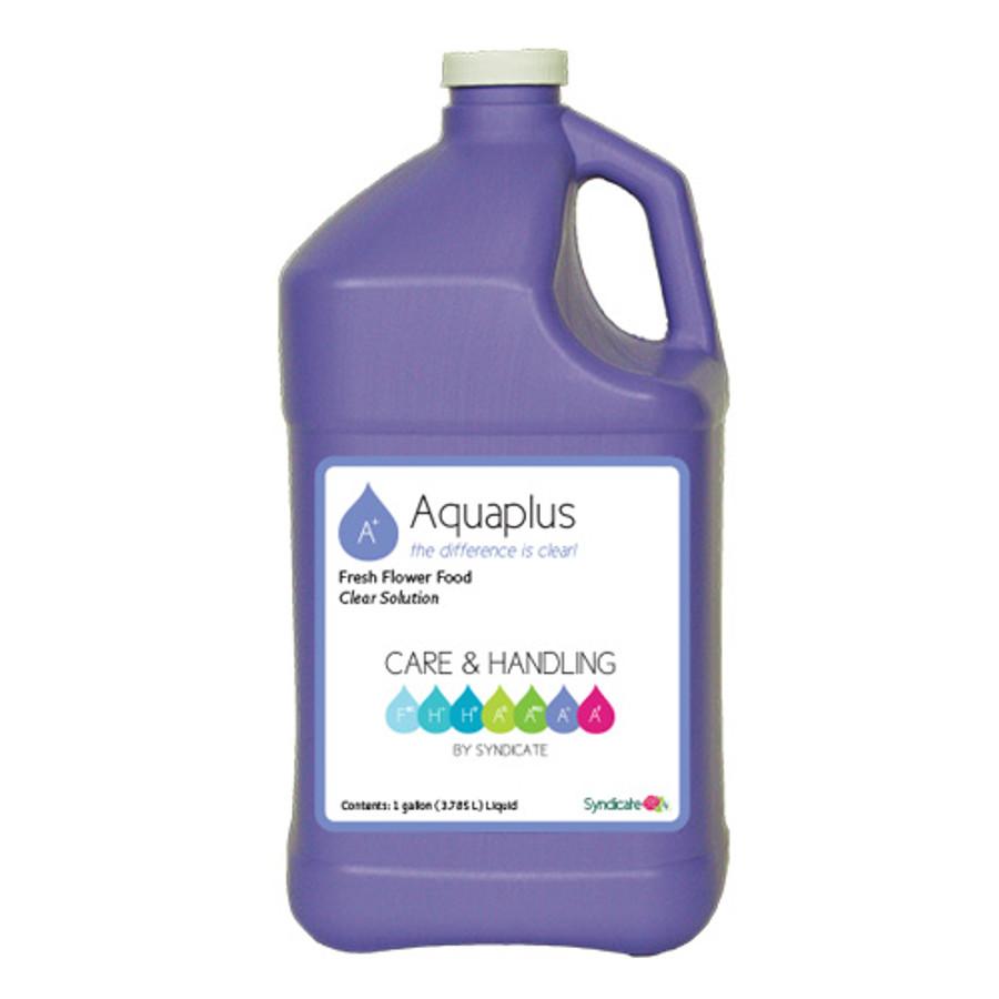 AQUAPLUS liquid GAL
