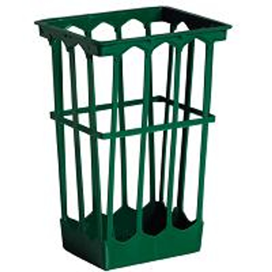 EASEL CAGE 12 /cs (624)