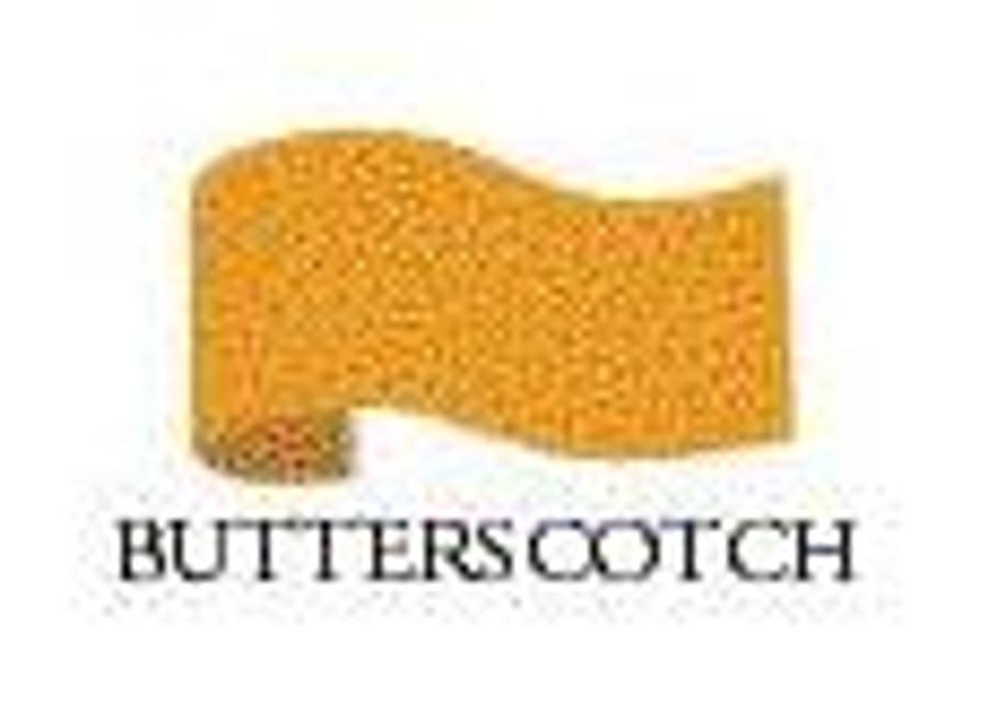 #3 SATIN B.SCOTCH 100yrd
