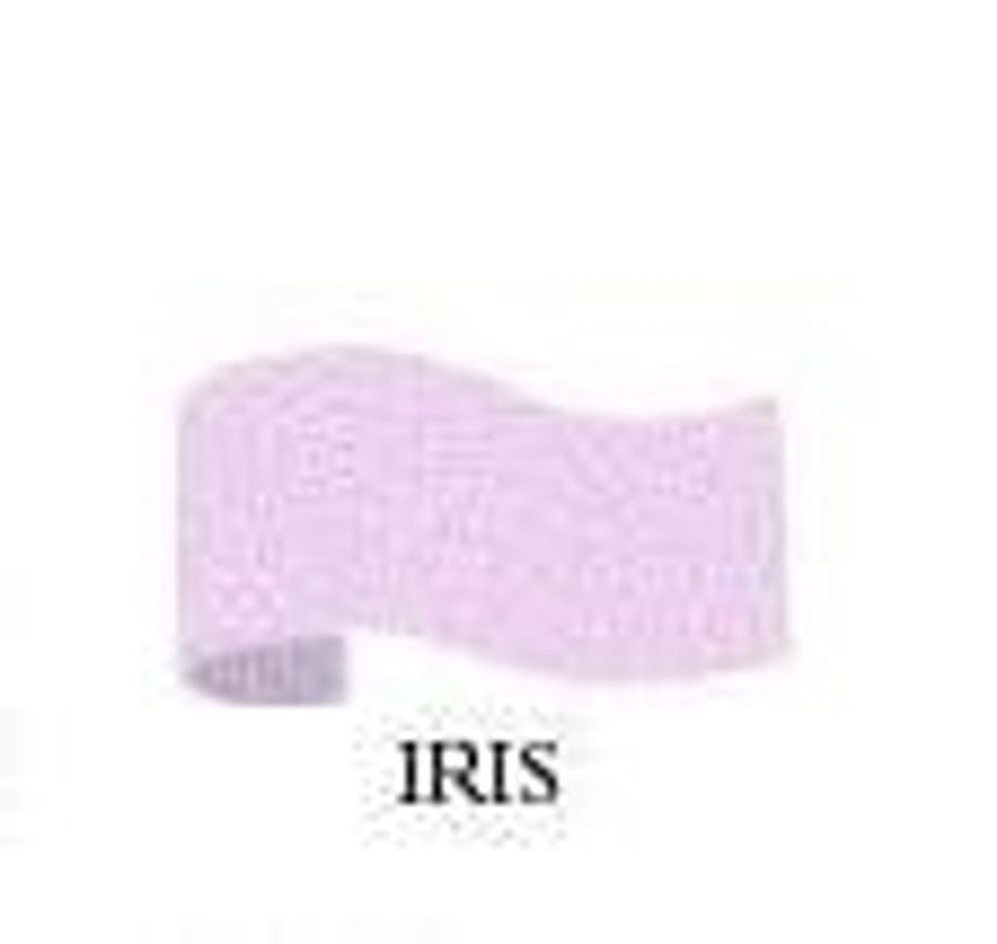 #3 SATIN IRIS 100 yrds.