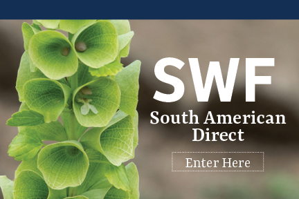 Shop SWF's South American Direct