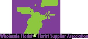Wholesale Florist & Florist Supplier Association