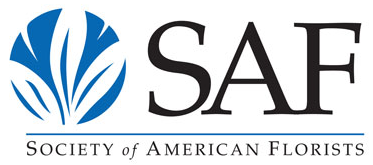 Society of American Florists