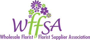Wholesale Florist & Florist Supplier Association