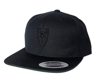 Stealth Hat