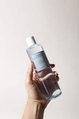 10oz Sanitizer Refill - Bergamot + Chamomile