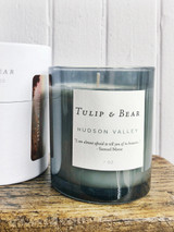 Hudson Valley Candle
