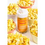 Turmeric Popcorn Seasoning