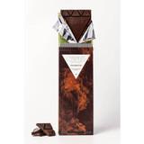 Nightcap Whisky Dark Chocolate Bar