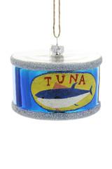 Can o' Tuna Ornament