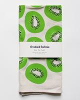 Kiwi Tea Towel