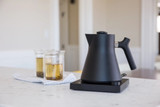 Corvo EKG Electric Kettle