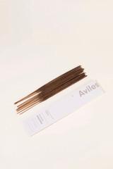 Aviles Incense
