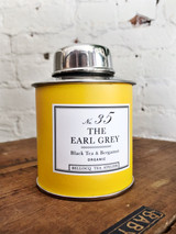 No. 35 - The Earl Grey