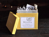 Bellocq Signature Blends Collection