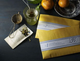 Biodegradable Paper Tea Filter Bags