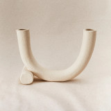 Harmony Dual Candle Holder
