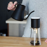 Stagg [XF] Pour-Over Filters