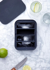 Collins Ice Tray Mold