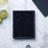 Crushed Ice Tray Mold