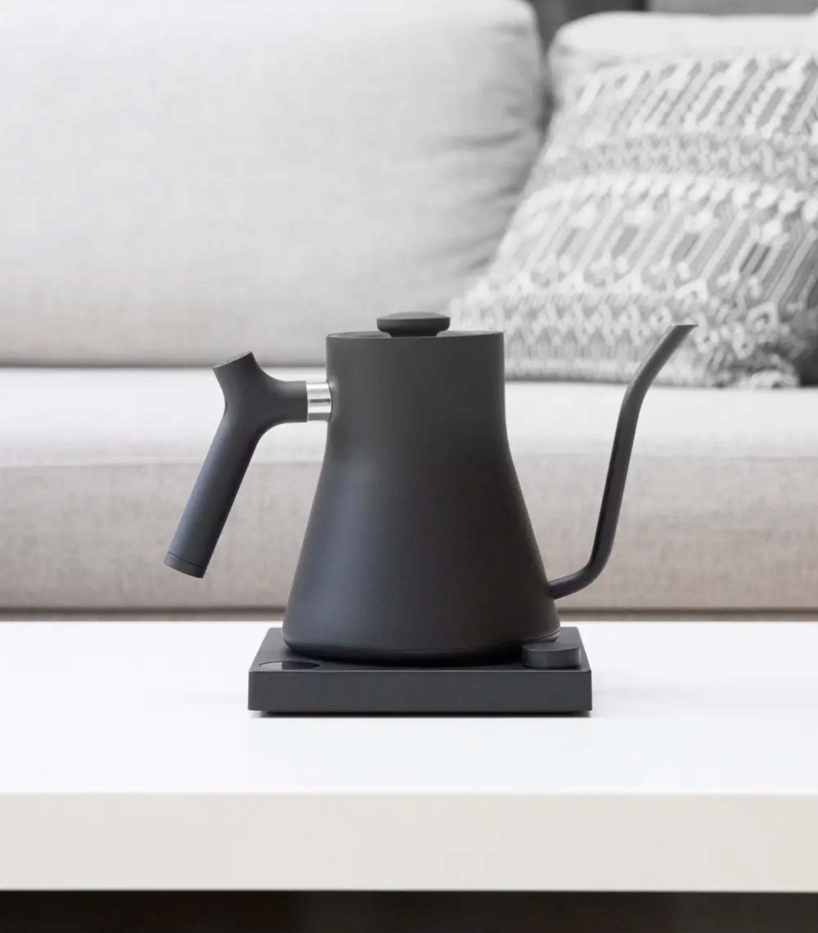 Stagg EKG+ Electric Kettle