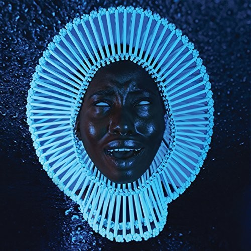 Childish Gambino / Awaken, My Love