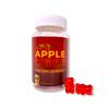 Apple Cider Vinegar Gummies -  Blood Pressure, Blood Sugar & Liver Cleanse