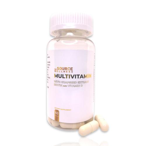 Premium Multivitamin