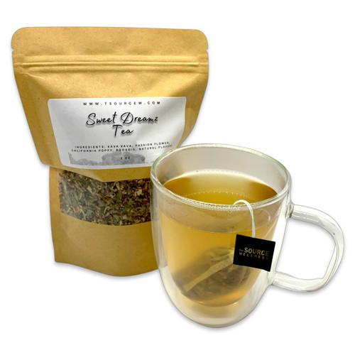 Sweet Dreamz Tea