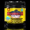 Mammoth Pump - 30 Serve