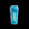 Perfect Shaker (Neon) - 700 mL