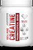Creatine (Monohydrate) 80 Serve