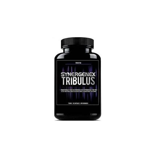 Tribulus - 90 caps