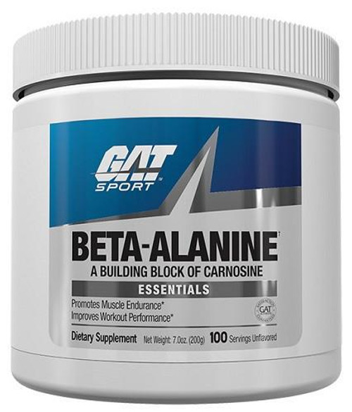 Beta Alanine (100 Serve)