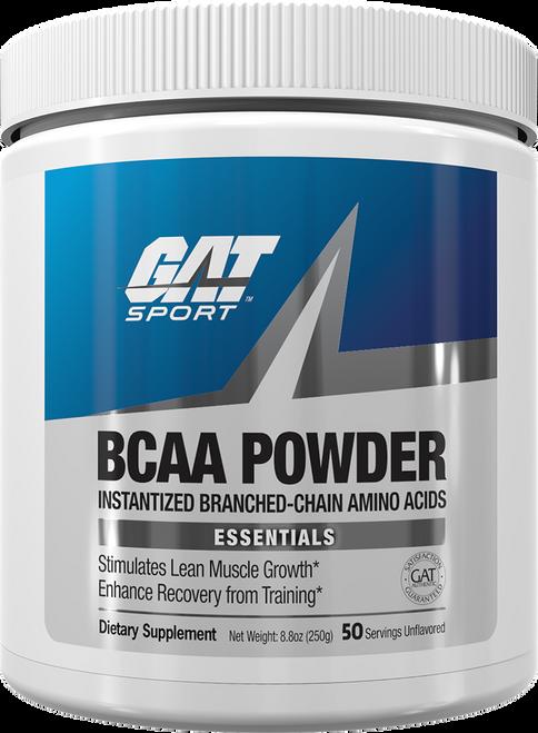 BCAA Powder (unflavoured)